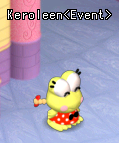 File:NPC Keroleen Event.PNG