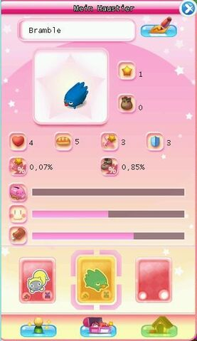 File:HKO 015 Bramble card.jpg