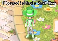 File:Florapolis Magic Wand Shop.jpg