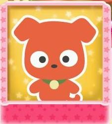File:HKO NPC Cookiebow50.jpg