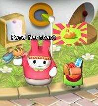 HKO NPC Food Shop16