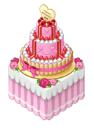 File:Pinkweddingcake.png