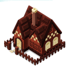 File:Chocolatehouse.png