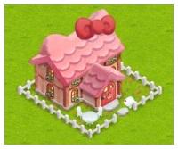 File:HK Mascot Houseicon.jpg