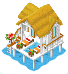 File:Watercottage.png