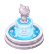 Refreshingfountainicon