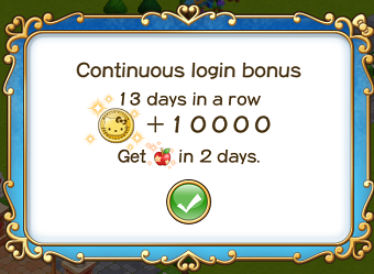 File:Login Bonus Day 13.png