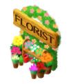 File:Pinkflowershopicon.png