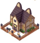 File:Chococats Mascot House.jpg