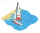 File:Seashoreandyacht.png
