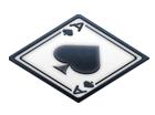 File:Spadescardfloor.png
