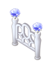 File:Bluejewelryfence.png