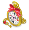 File:Goldenpocketwatch.png