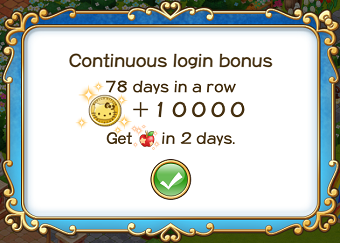 File:Login bonus day 78.png