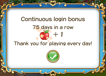File:Login bonus day 75.png