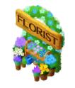 File:Blueflowershopicon.png