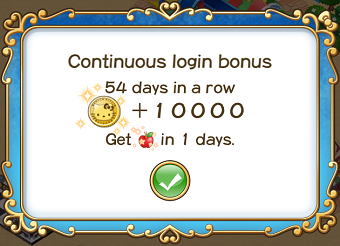 File:Login bonus day 54.png
