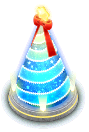 Bluetreeilluminationsicon