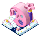 File:Pinkmoonhouse.png