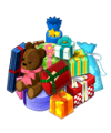 File:Greatpresentspileicon.png