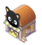 File:Chococataccessorieslvl2.png