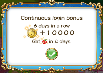 File:Login bonus day 6.png