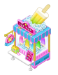 File:Popsicleshop.png