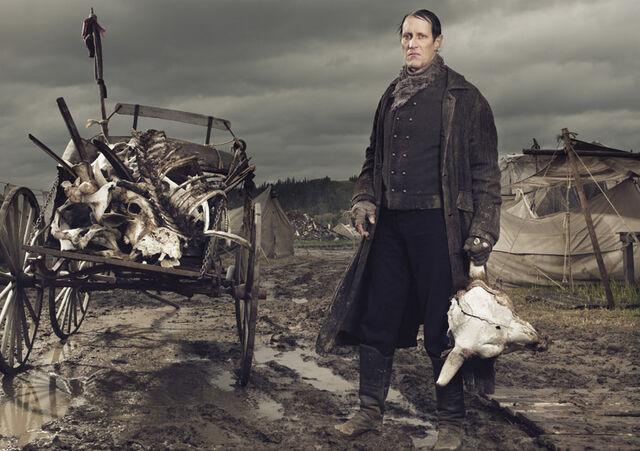 File:The Swede Season 2 promo 2.jpg