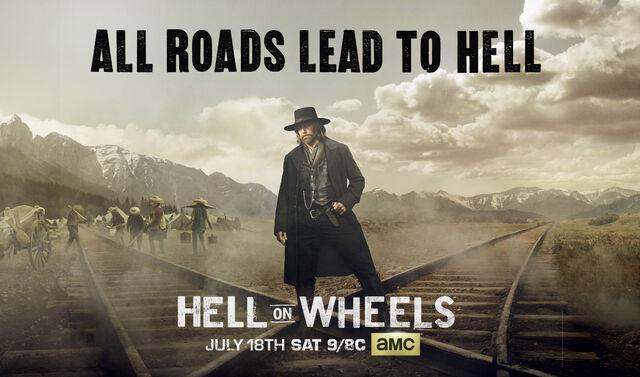 File:Season 5 Poster.jpg