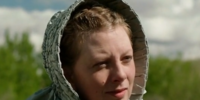 Eleanor Dutson