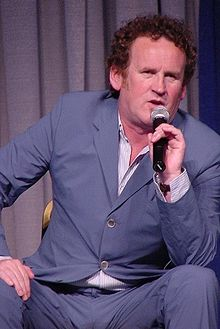 File:File-Colm Meaney in 2007.jpeg
