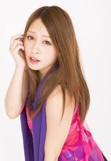 Akiyama1116.jpg