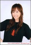 MF-RibonnoKishi