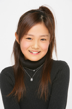 File:Ogawa Saki 212.jpg