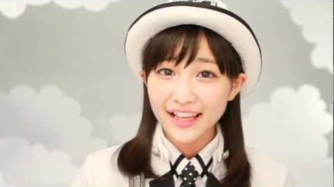 Smileage - ○○ Ganbaranakutemo Eenende!! (MV) (Wada Close-up Ver