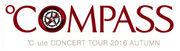 Cute-COMPASSAki2016-logo
