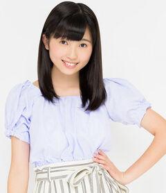 NishidaShiori-20170622-front