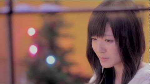 ℃-ute - Aitai Lonely Christmas (MV) (Christmas House Ver