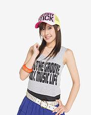 Berryz miyabi official 20080531.jpg