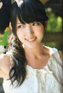 Photobook, Suzuki Airi-398945