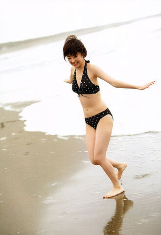 File:Shimizu12.jpg