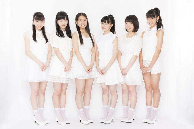 File:Tsubaki1 s.jpg