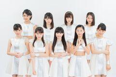 TsubakiFactorydecember17