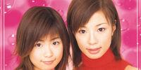 Country Musume Daizenshuu ①