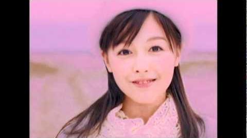 Morning Musume『Aruiteru』 (Close-up Ver