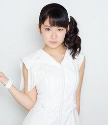 Profilefront-nonakamiki-20150819.jpg