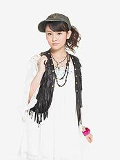 Berryz risako official 20080531.jpg