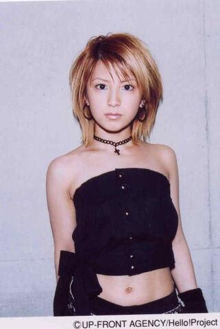 File:Yaguchi Mari 2002.jpg