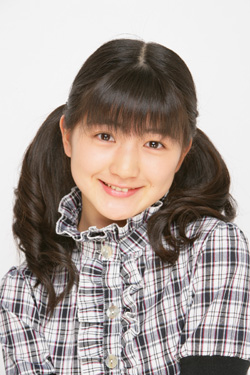 File:Mori Saki 209.jpg