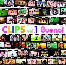 606px-BuonoClips1